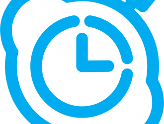 SkypeTime icon
