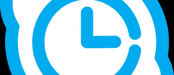 SkypeTime icon