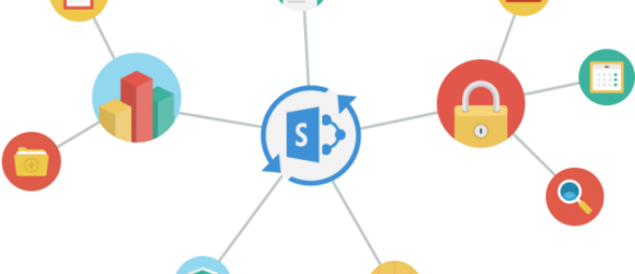 SharePoint + Office Online