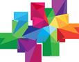 servilon logo