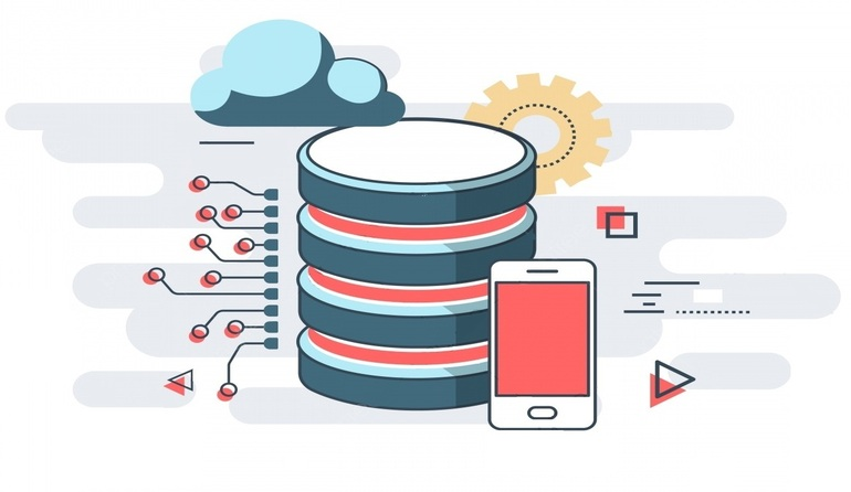 ms sql database maintenance